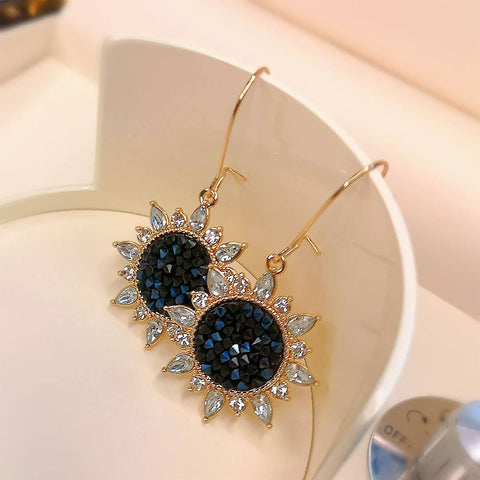 Earrings - AW7055