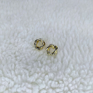 Earrings - AW7068