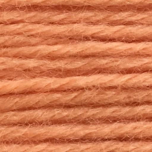 Tapestry Wool Colour 311 Tapestry Wool Elizabeth Bradley Design