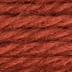 Tapestry Wool Colour 360 Tapestry Wool Elizabeth Bradley Design