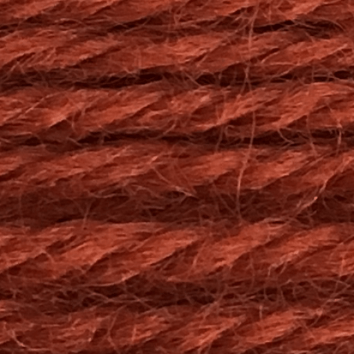Tapestry Wool Colour 362 Tapestry Wool Elizabeth Bradley Design