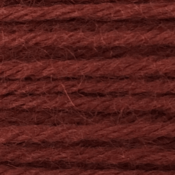 Tapestry Wool Colour 376 Tapestry Wool Elizabeth Bradley Design