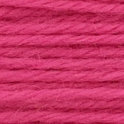 Tapestry Wool Colour 401 Tapestry Wool Elizabeth Bradley Design