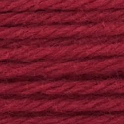 Tapestry Wool Colour 424 Tapestry Wool Elizabeth Bradley Design