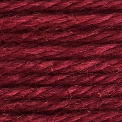 Tapestry Wool Colour 433 Tapestry Wool Elizabeth Bradley Design