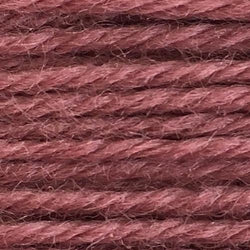Tapestry Wool Colour 441 Tapestry Wool Elizabeth Bradley Design