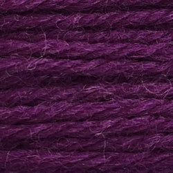 Tapestry Wool Colour 523 Tapestry Wool Elizabeth Bradley Design