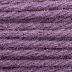 Tapestry Wool Colour 543 Tapestry Wool Elizabeth Bradley Design