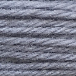 Tapestry Wool Colour 621 Tapestry Wool Elizabeth Bradley Design
