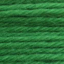 Tapestry Wool Colour 753 Tapestry Wool Elizabeth Bradley Design