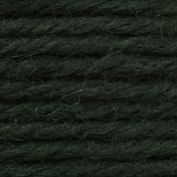 Tapestry Wool Colour 824 Tapestry Wool Elizabeth Bradley Design