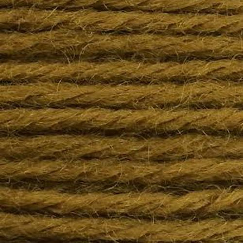 Tapestry Wool Colour 873 Tapestry Wool Elizabeth Bradley Design