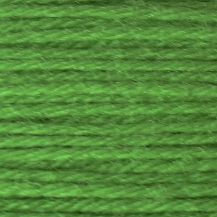 Tapestry Wool Colour 893 Tapestry Wool Elizabeth Bradley Design