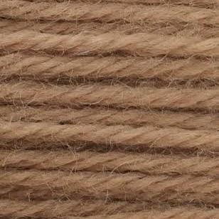 Tapestry Wool Colour 941 Tapestry Wool Elizabeth Bradley Design