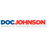 logo del brand Doc Johnson