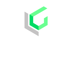 Graydon Audio