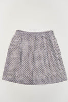 Noa Noa - Purple Ash Skirt