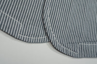 3 Pommes - Boys Stripe Jacket