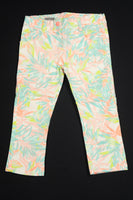 3 Pommes - Girls Floral Trousers