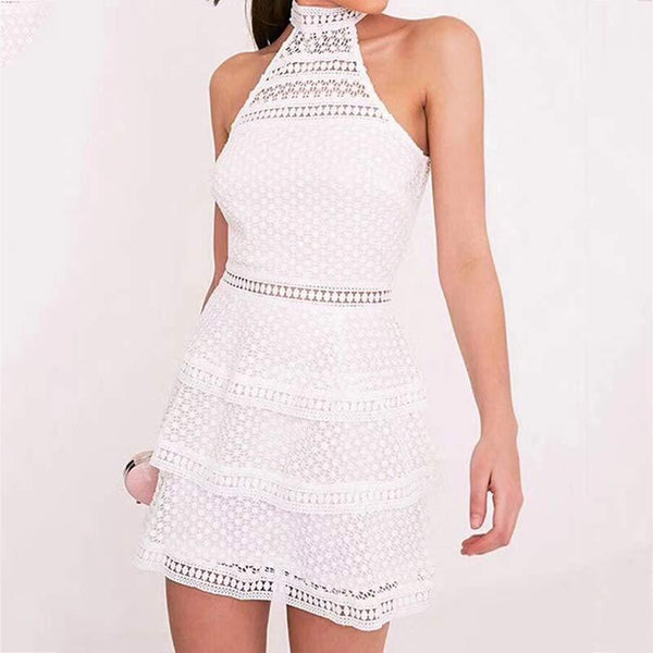 Elegant Party Bodycon Dresses