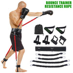 Sports Fitness Resistance Boxing Bands
