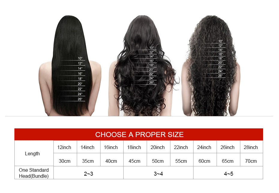 180% Density 360 Lace Front Human Hair Body Wave Brazilian Remy Hair Wig Natural Color Pre Plucked