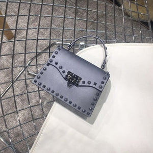 Knish's Rivet Bag