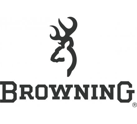 Marque Browning