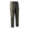 Pantalon de chasse Rogaland Expedition - Approche Chasse
