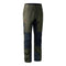 Pantalon de chasse Deerhunter Rogaland Stretch - Approche Chasse