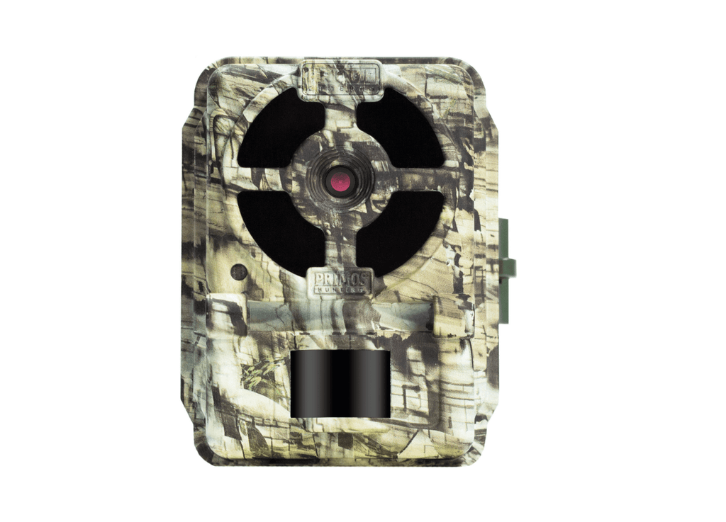 Caméra de chasse Primos Proof Gen 2 - Truth Swat Camo - Approche Chasse