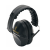 Casque anti-bruit Buckmark II - Browning