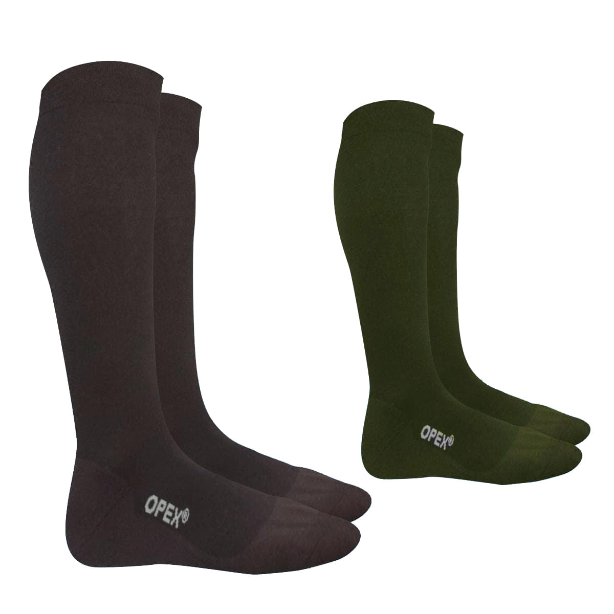 Chaussettes Opex CoolMax