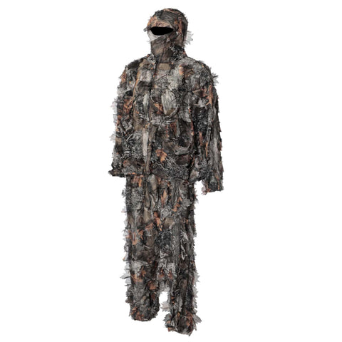 Ensemble camouflage pack camo 3D Ligne Verney-Carron - Approche Chasse