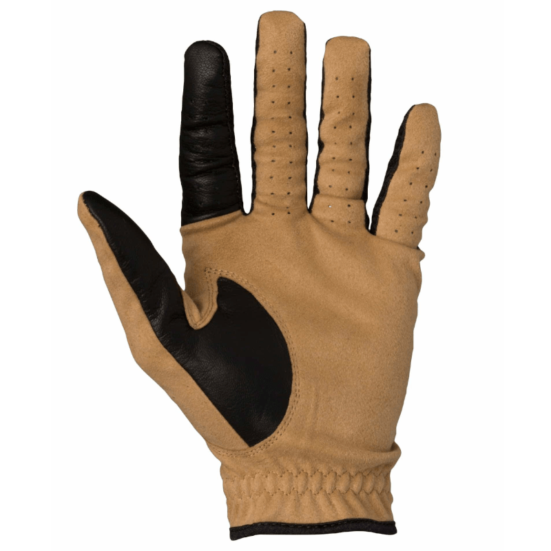Gants de tir Browning Meshback Clay beige - Approche Chasse