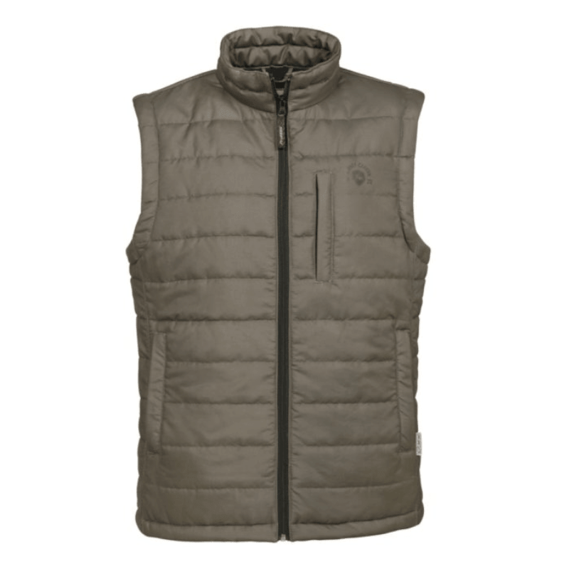 Gilet polaire de chasse Ligne Verney-Carron FridayWear - Approche Chasse