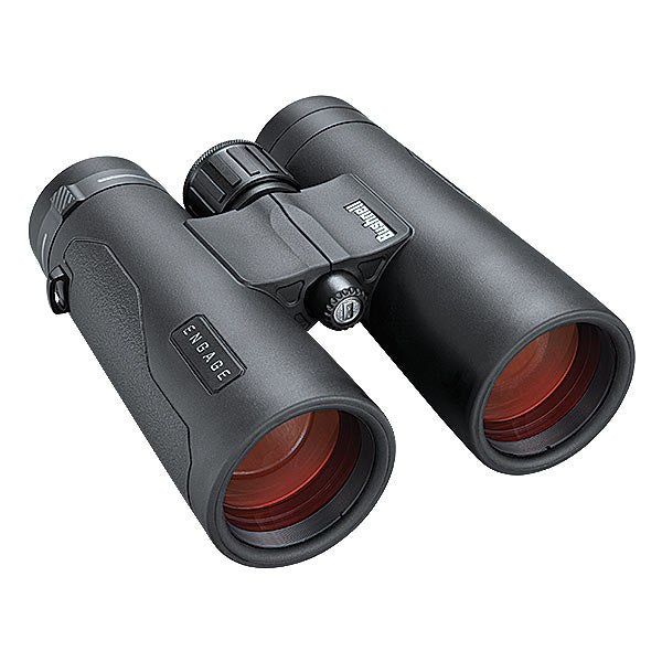 Jumelles Bushnell Engage 8x42 - Approche Chasse
