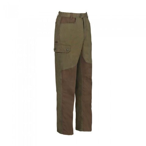 Pantalon de chasse ImperLight Percussion