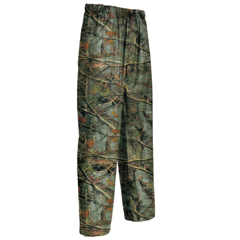 Pantalon de chasse ImperSoft Forest Evo