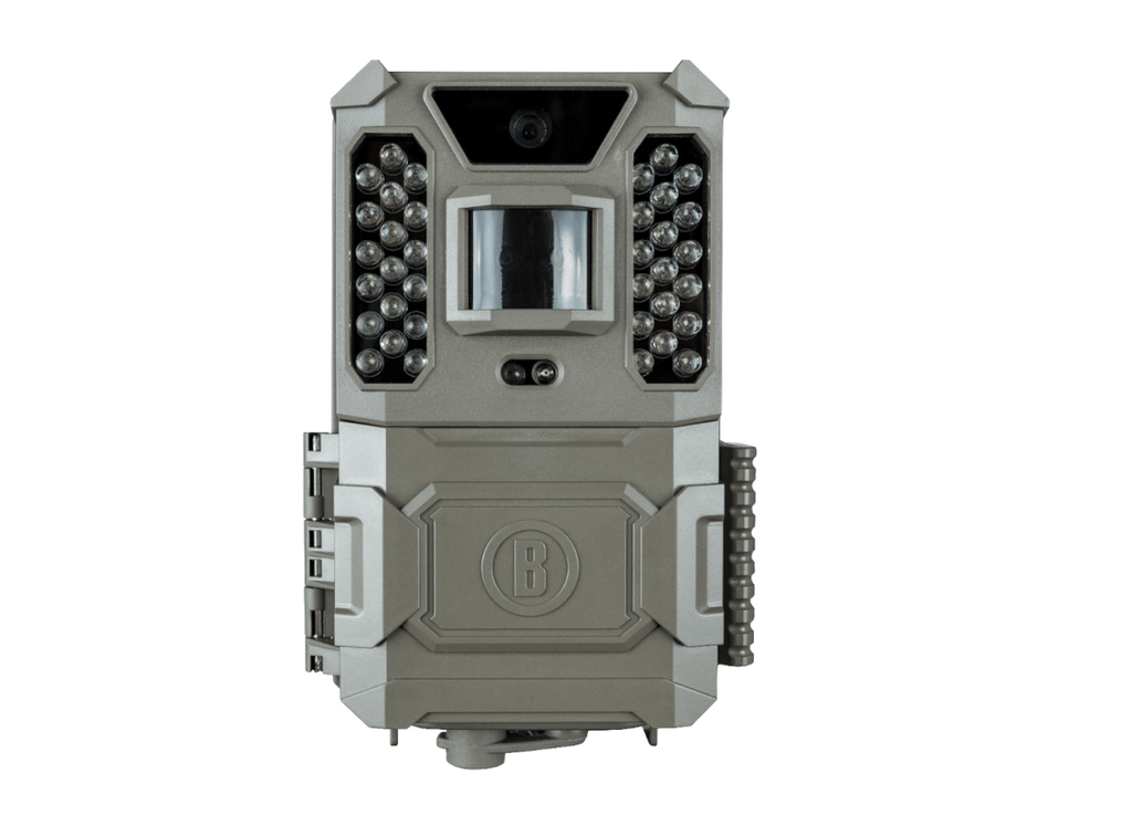 Piège photo Bushnell Prime Low Glow - Approche Chasse