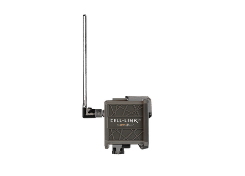 Trail Cam Cell Spypoint Cell Link - Gris