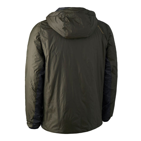 Veste Deerhunter- Packable