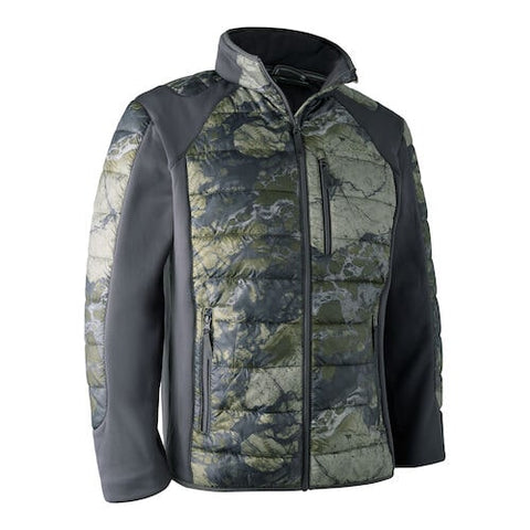 Veste Deerhunter Willow matelassée