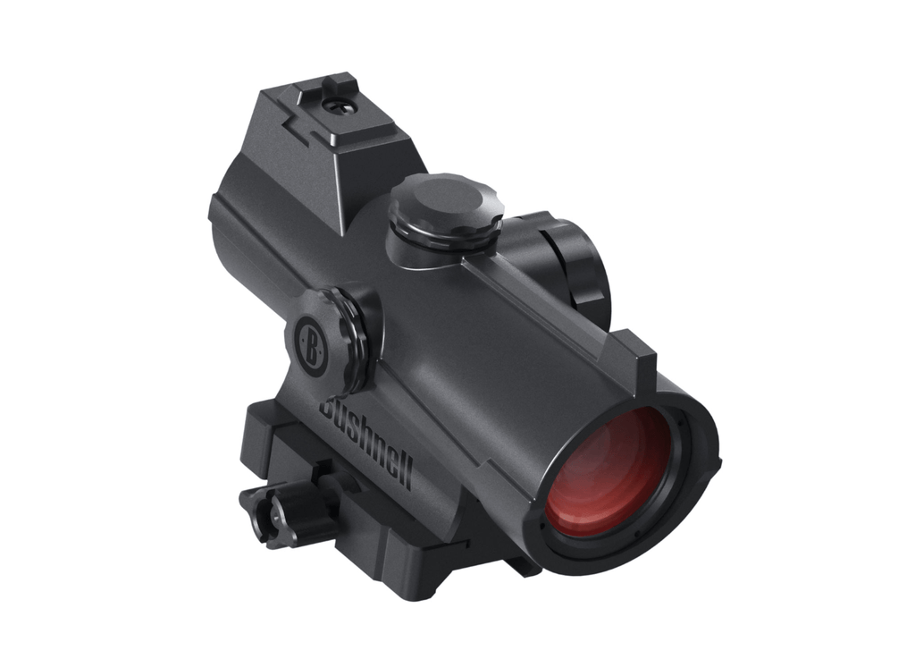 Viseur point-rouge Bushnell AR Optics Incinerate - Approche Chasse