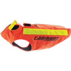 Gilet de protection Canihunt Flash V2