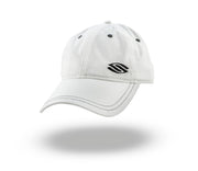 Selkirk Premium Lightweight Cotton Dad Cap SPF30