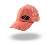 Selkirk Premium Lightweight Performance Players Hat SPF30