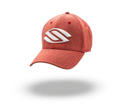 Selkirk Premium Lightweight Performance Stretch-Fit Hat