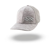 Selkirk Premium Performance Stretch-Fit Trucker Hat