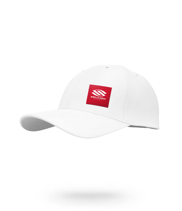 Selkirk Red Label Stretch Fit Hat